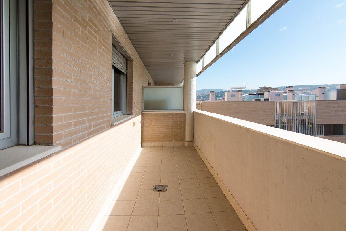 PISO EN VENTA EN CAMPUS DE LA SALUD, Granada
