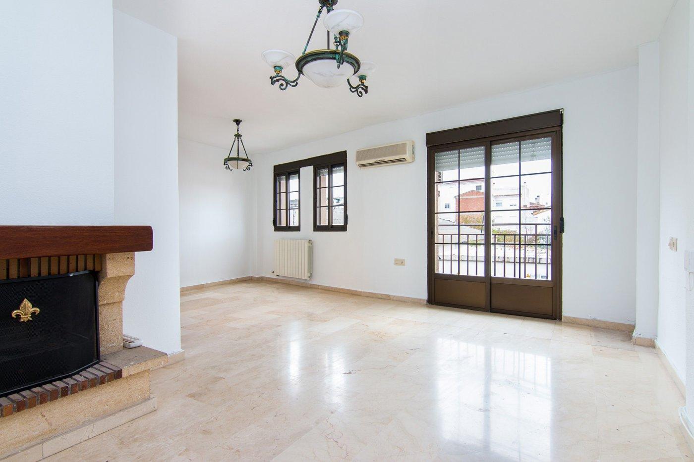 Magnifico Duplex en Armilla, Granada