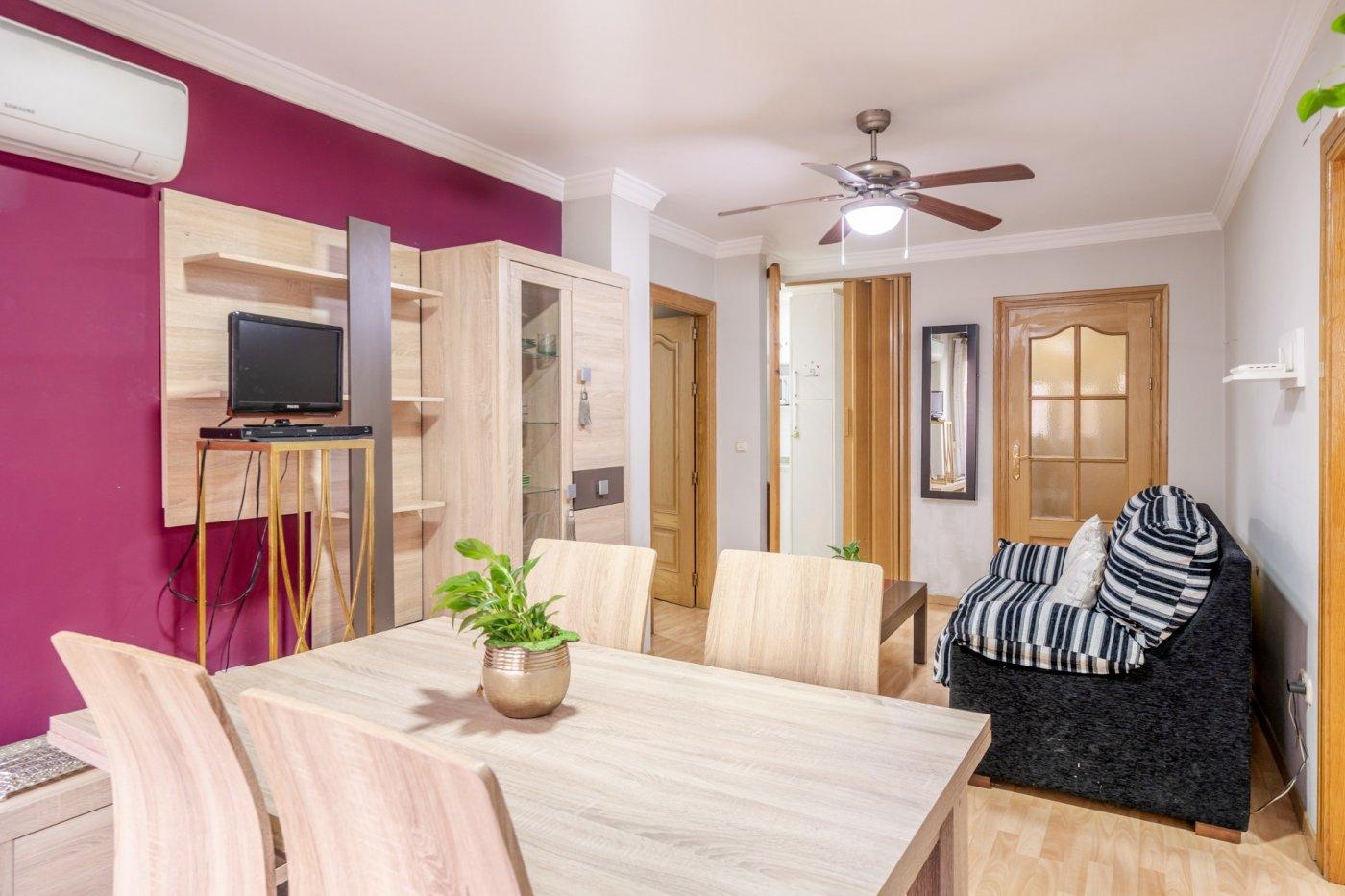 Precioso apartamento céntrico