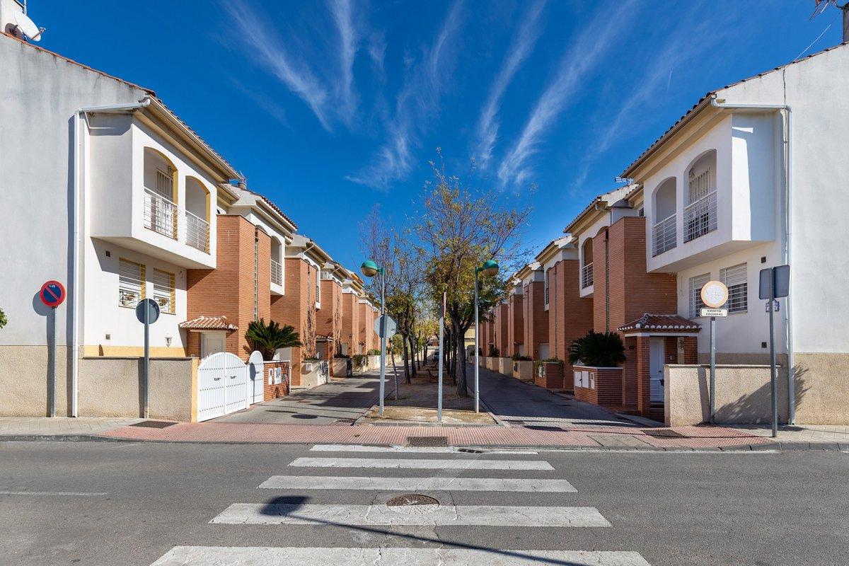 ¿buscando una vivienda en un emplazamiento envidiable sin necesidad de hacer reformas?