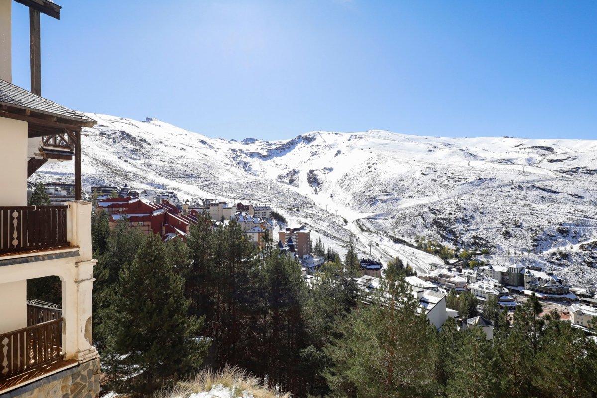 Adosado en Prado Llano, Granada