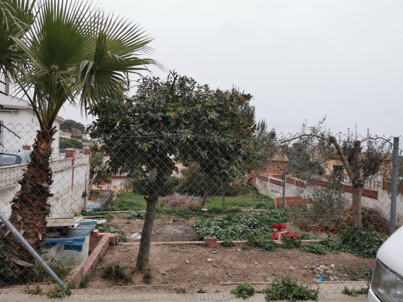 Terreno Urbano · El Vendrell · Oasis 45.000€€