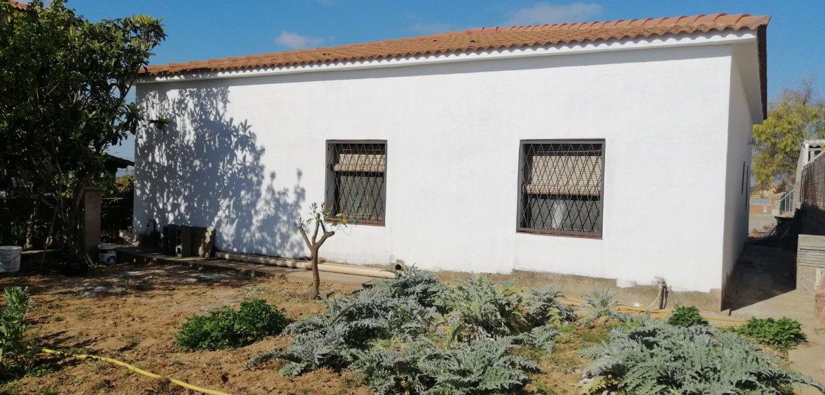 Casa · Montferri · Urbanització L Alzineta 95.000€€