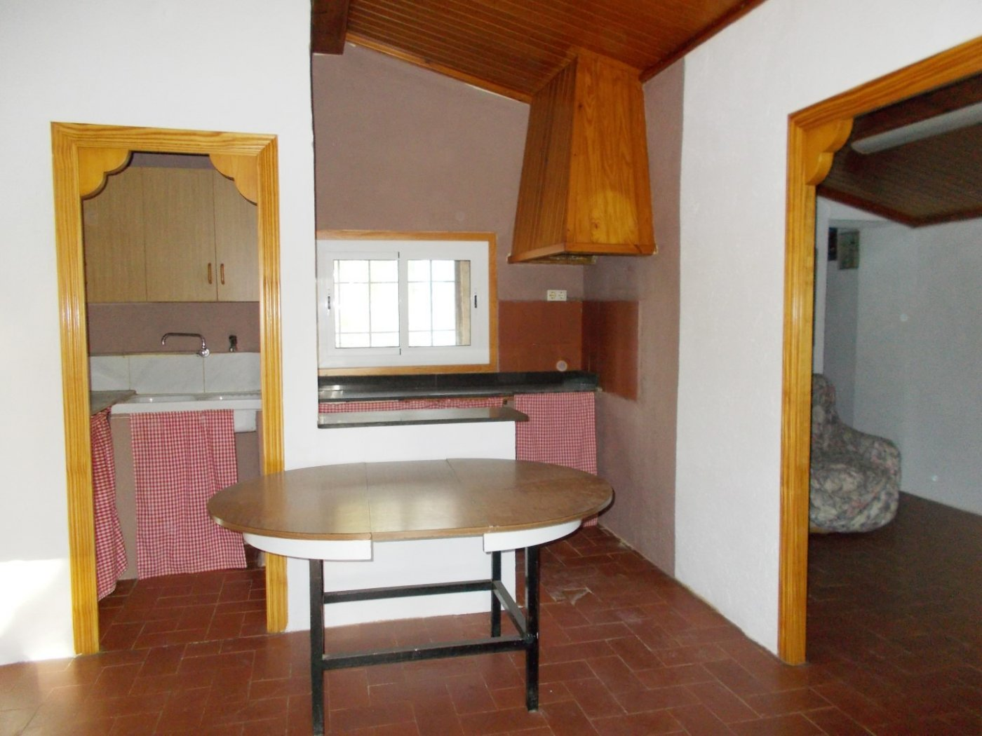 Finca Rústica · Santa Oliva · Les Pedreres 185.000€€