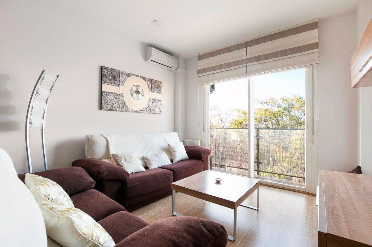 Si estás buscando una vivienda que cumpla todas tus necesidades a un precio muy competitivo...!, Granada