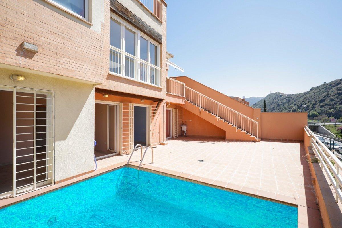 ¡¡Calidad, Confort, Ubicación, Servicios, Acceso Autovía, Buenas Vistas!! Todo eso y mucho mas..., Granada