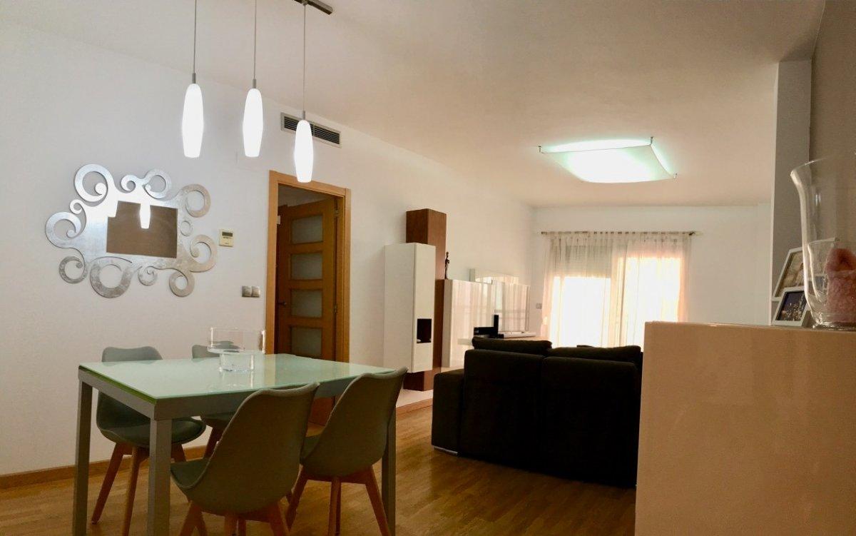 piso en valencia · ciutat-de-les-arts-i-de-les-ciencies 264000€