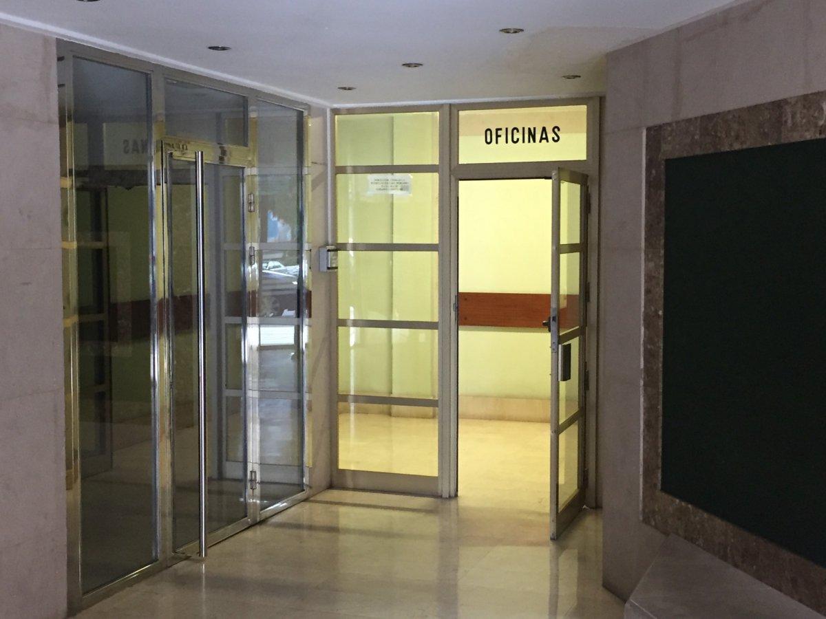 oficina venta tarragona de metros cuadrados 90 en la zona de tarragona ref pb020