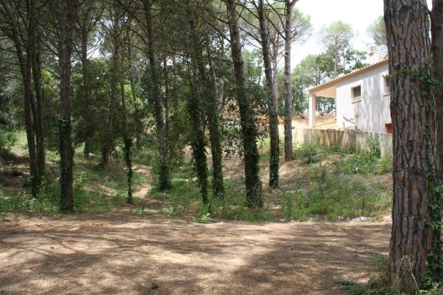 Land for sale in Calonge, Calonge