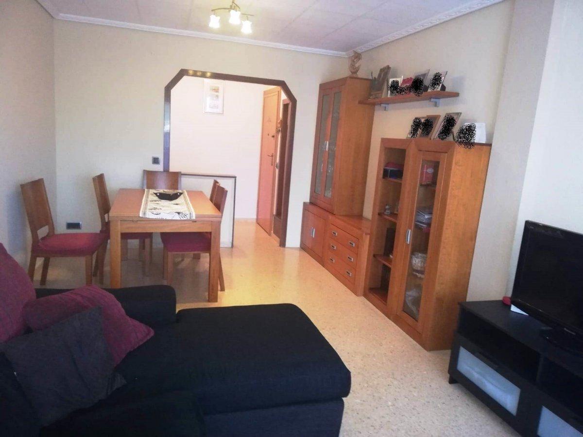 piso en puerto-de-sagunto · el-baladre 39900€
