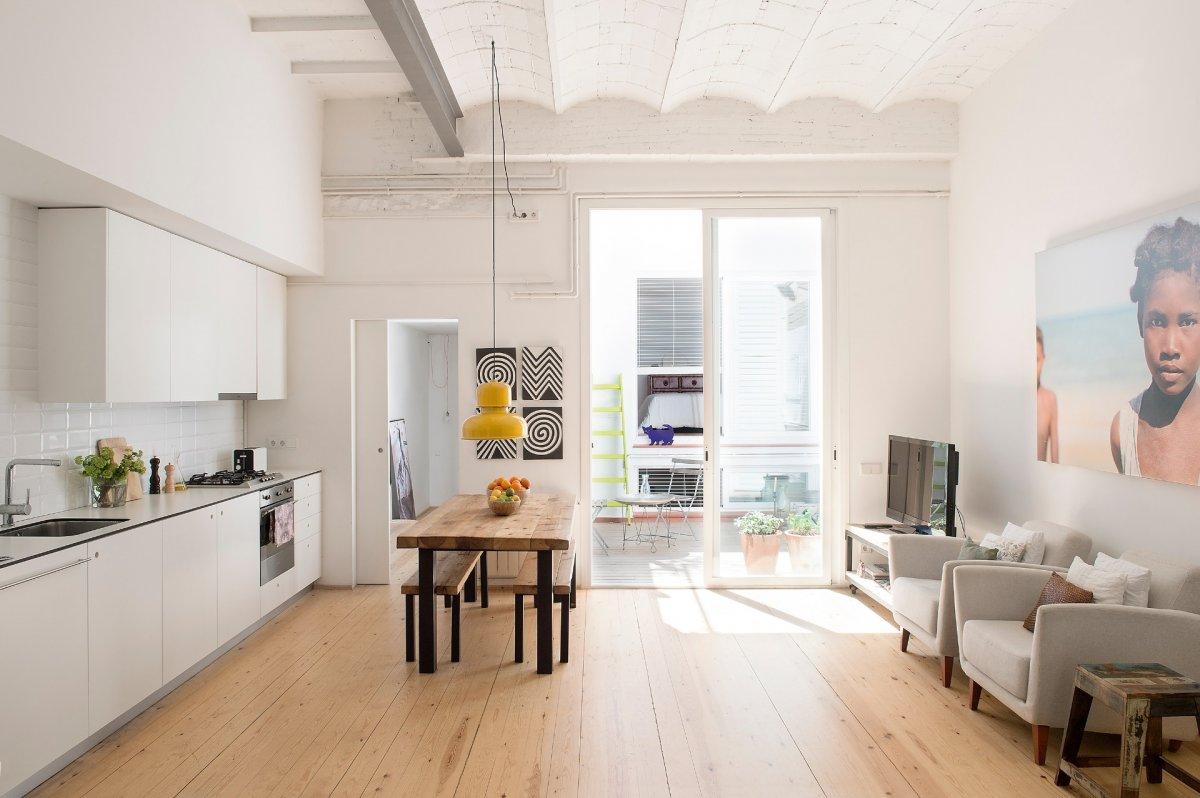 Apartamentos - bb-ol4