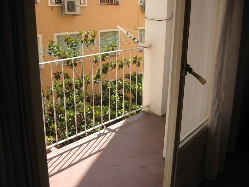 estudio en barcelona · vila-de-gracia 700€