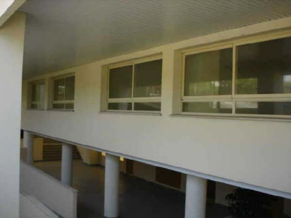 Oficina en venta en Casco urbano, Estepona
