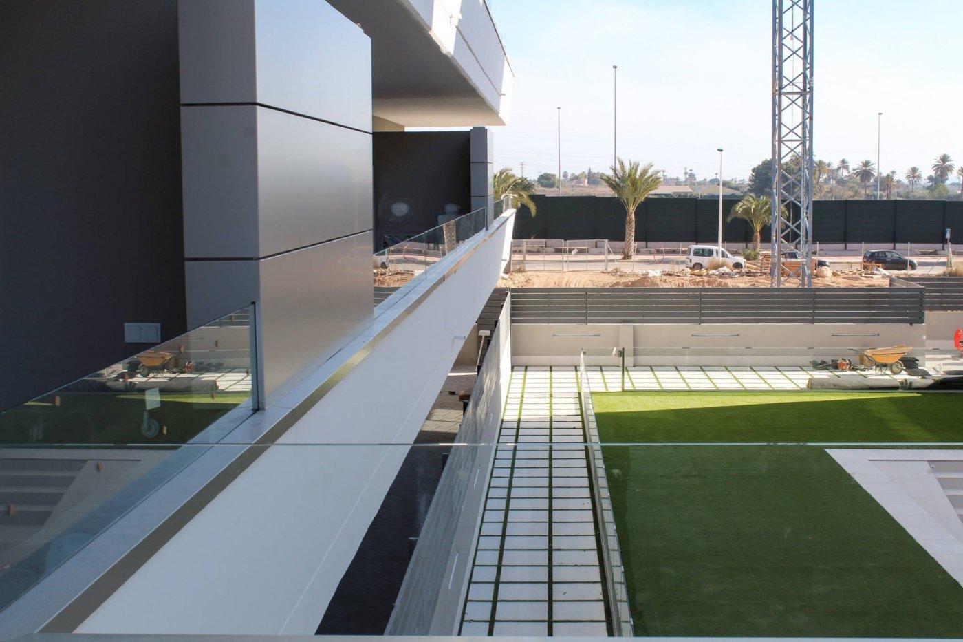 Piso · Elche · Campo De Futbol 225.000€€