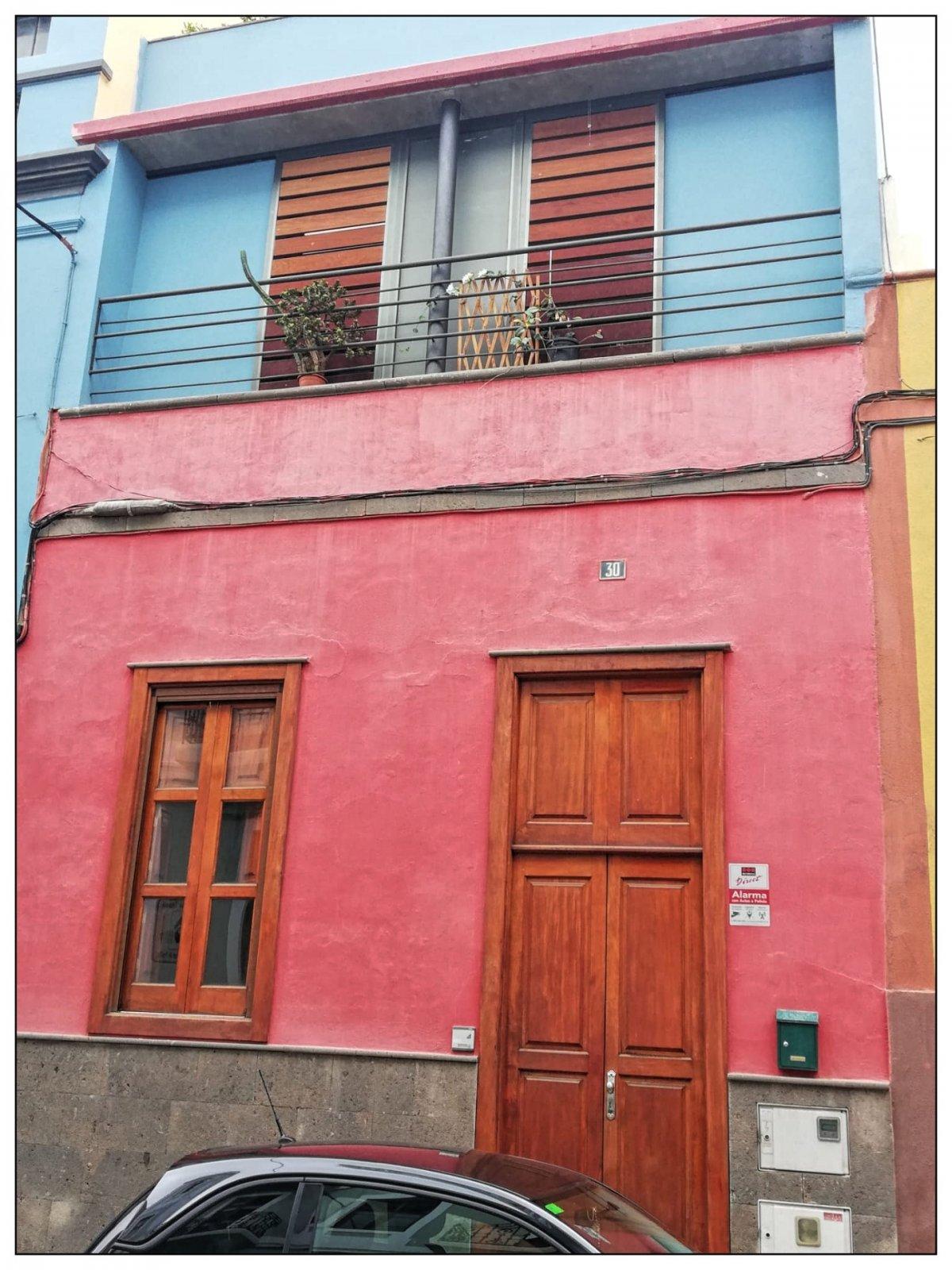 Casa en venta en san bernardo - imagenInmueble0