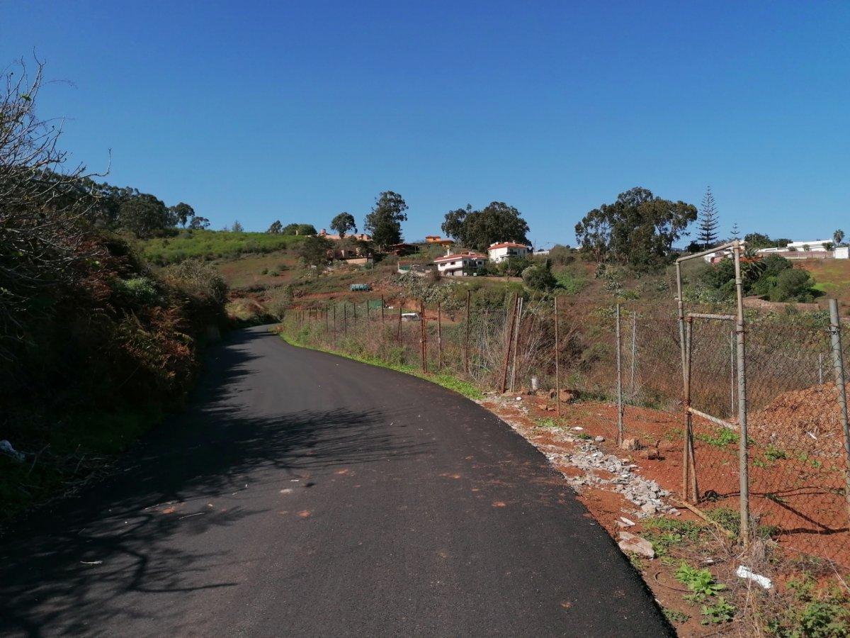 Terrenos rurales - ic-5561