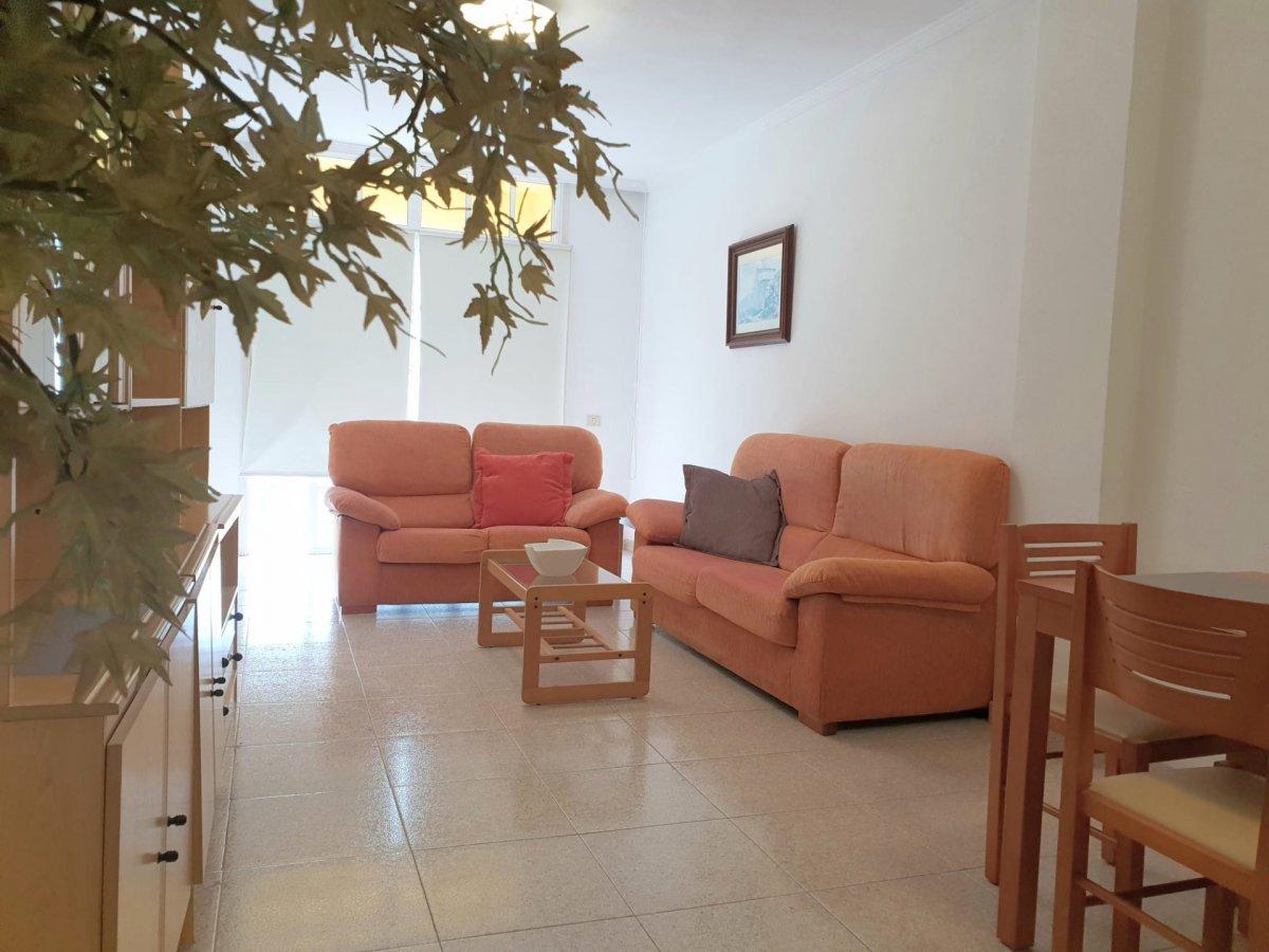 piso en las-palmas-de-gran-canaria · arenales 850€