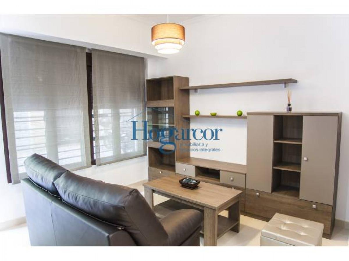 Loft for rent in Fuensanta, Cordoba