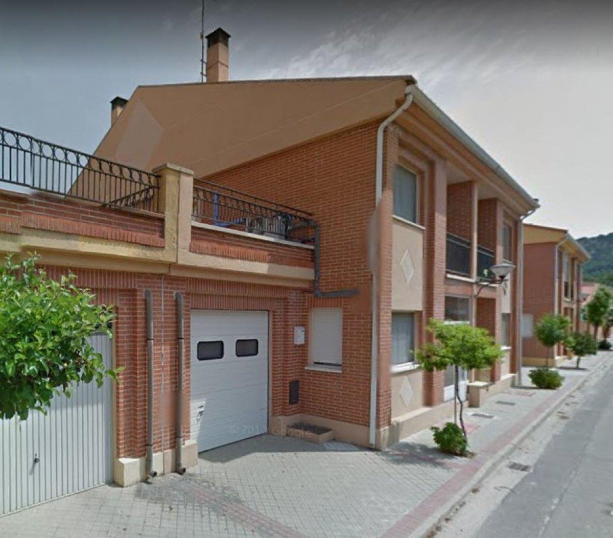apartamento, valladolid, 215 mq, 180,000, venta - valladolid, valladolid es.ilovehome.eu