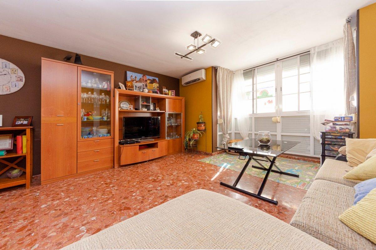 piso en alfafar · alfafa-zona--ikea 145000€