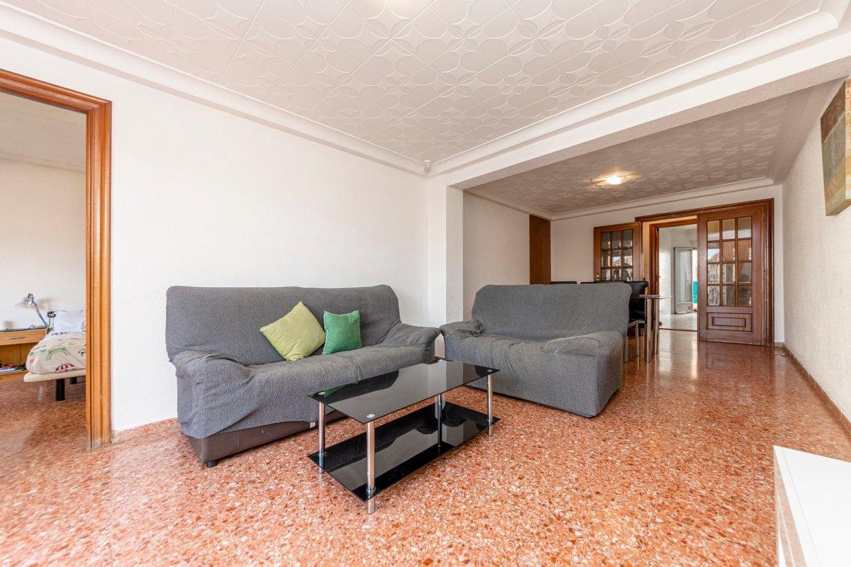 piso en valencia · nou-moles 150000€