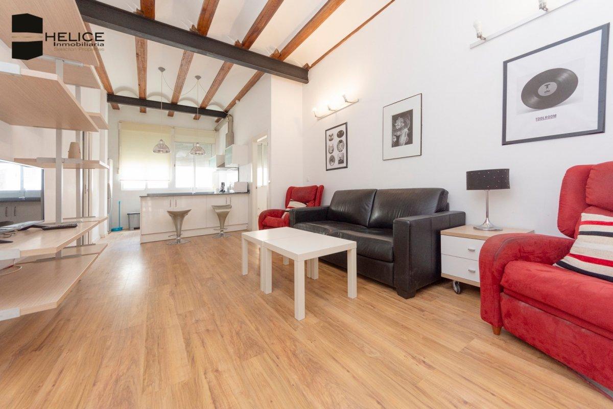 piso en valencia · gran-via 295000€