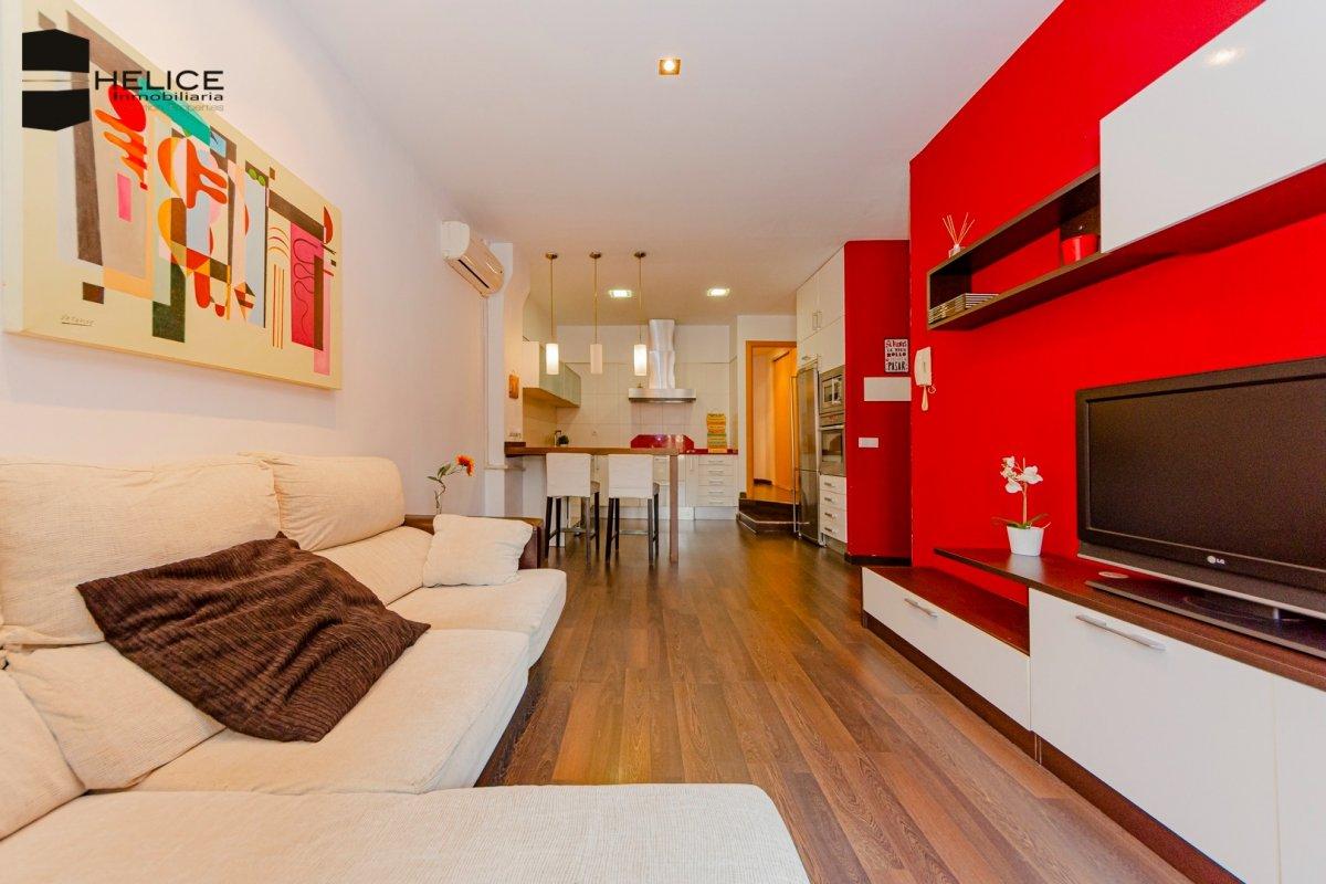piso en valencia · el-pilar 129000€