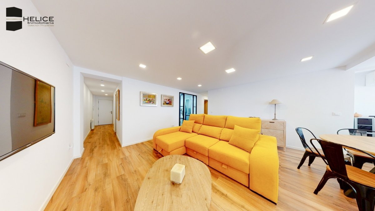 piso en valencia · la-raiosa 155000€