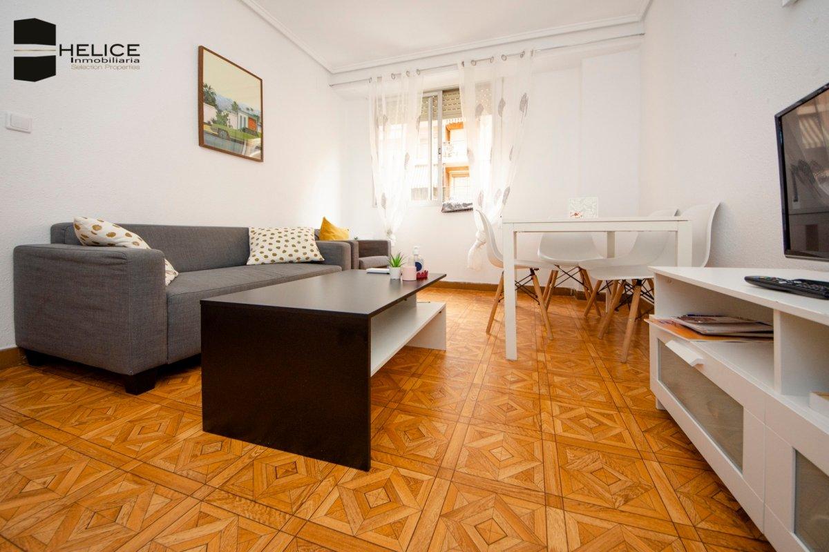 piso en valencia · russafa---ruzafa 139000€