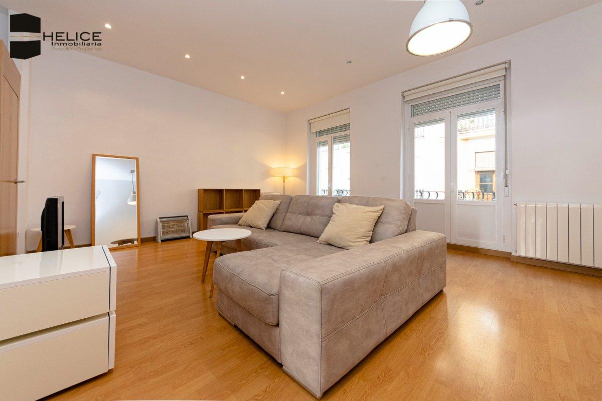 piso en valencia · russafa---ruzafa 160000€