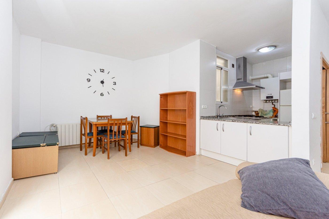 piso en valencia · torrefiel 125000€