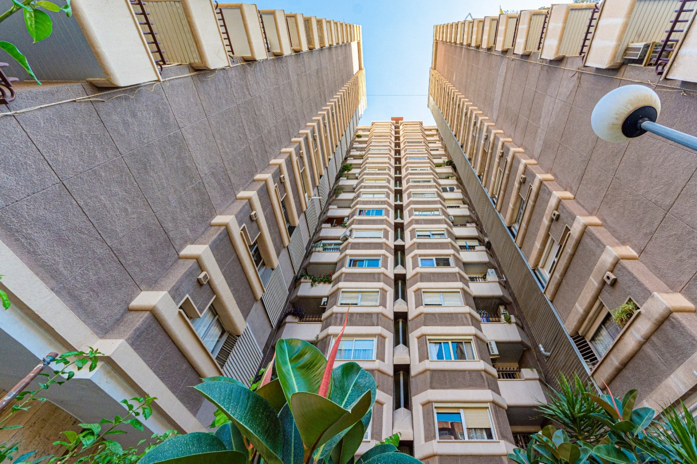 piso en valencia · en-corts 275000€