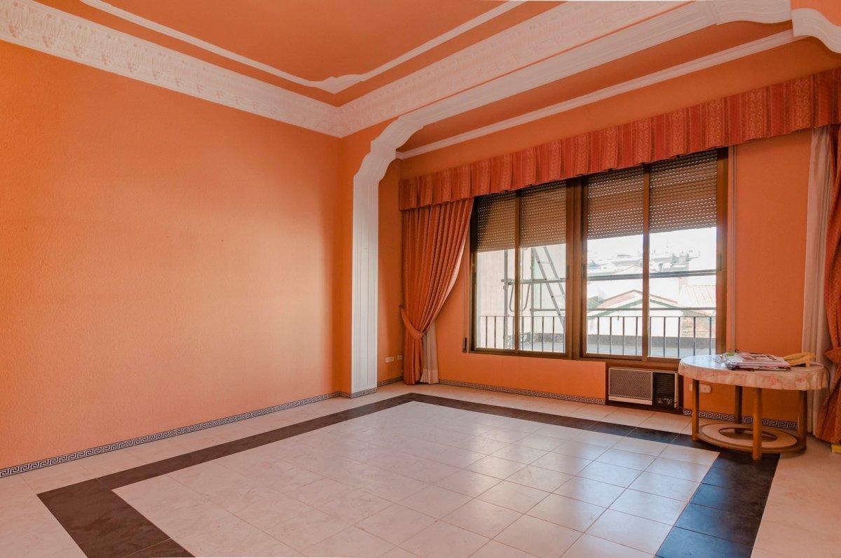piso en valencia · arrancapins 275000€
