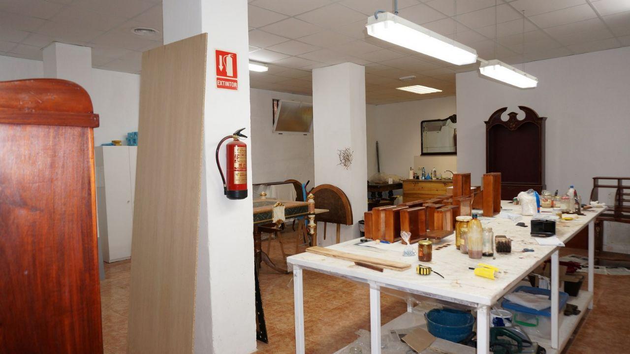 local-comercial en valencia · russafa---ruzafa 130000€
