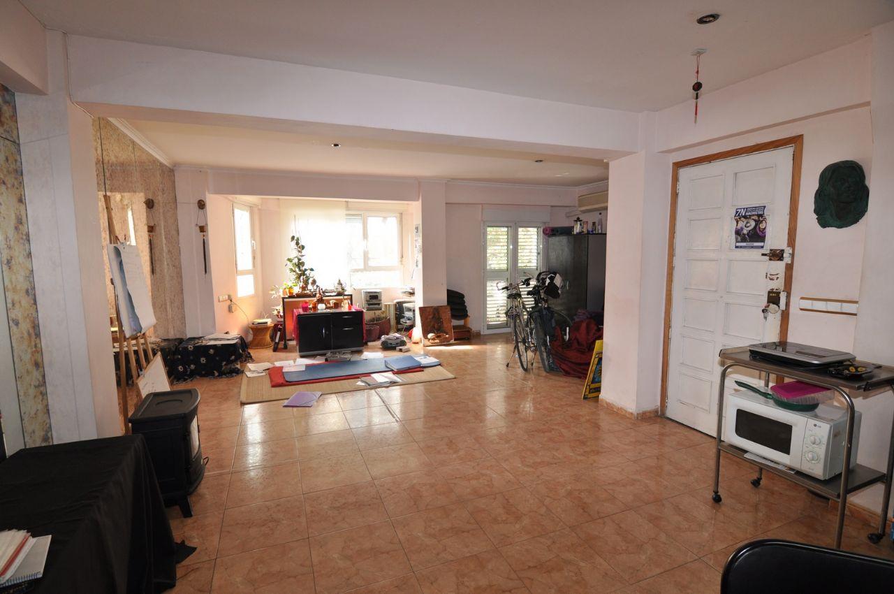 piso en valencia · arrancapins 230000€