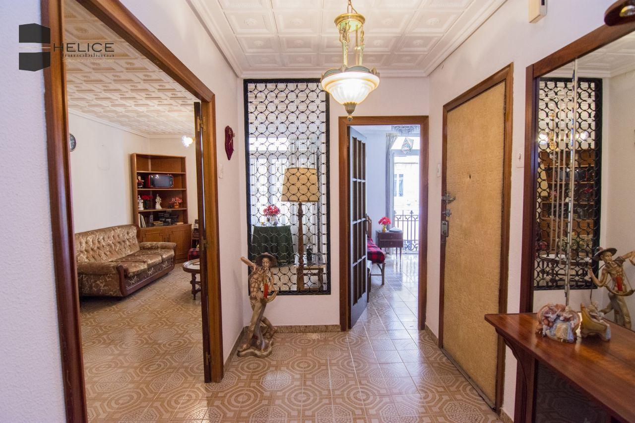 piso en valencia · russafa---ruzafa 223000€