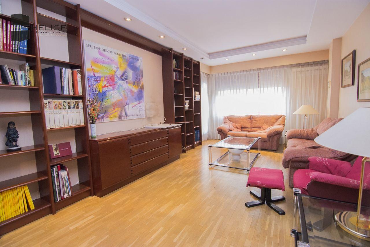 piso en valencia · mestalla 395000€