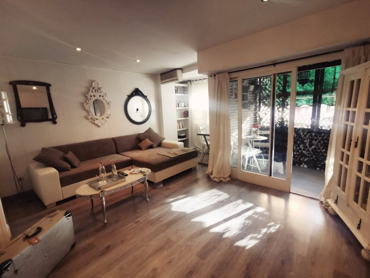 piso en valencia · exposicio 175000€