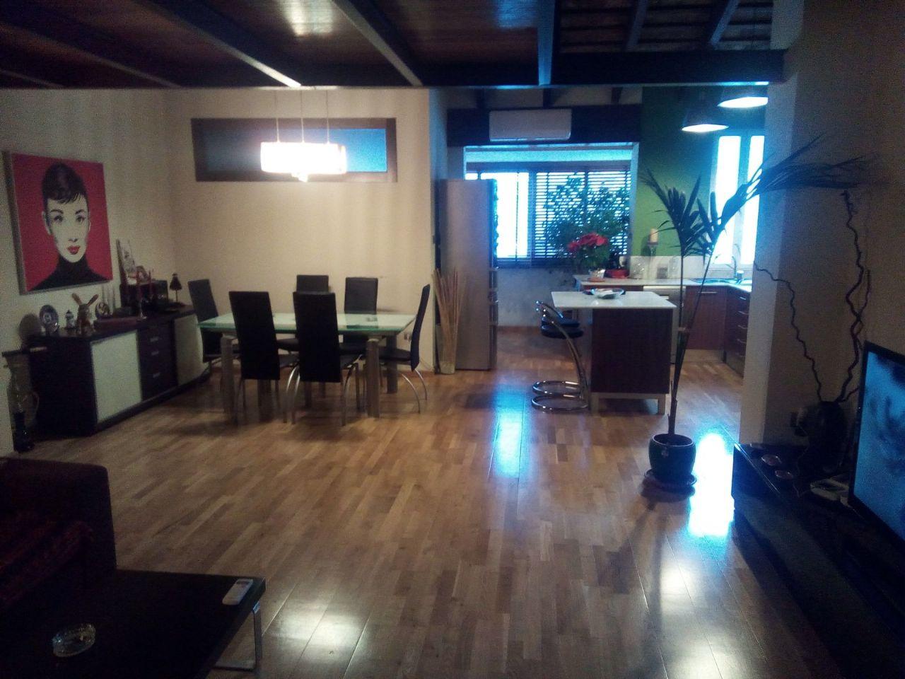 piso en valencia · el-botanic 250000€