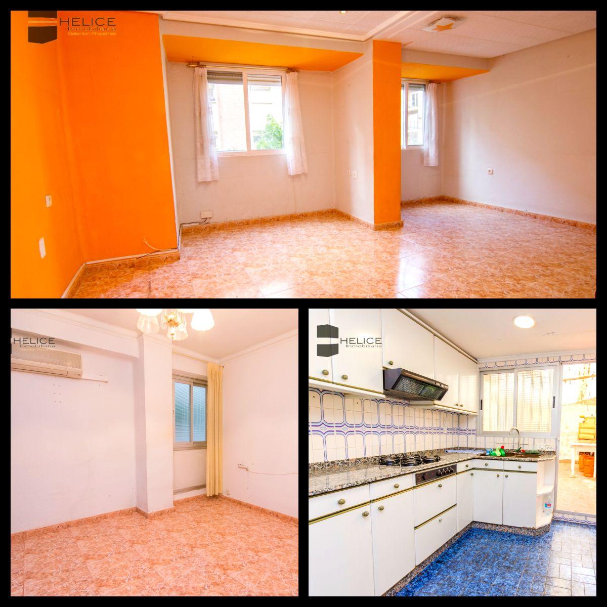 piso en valencia · sant-antoni 94000€