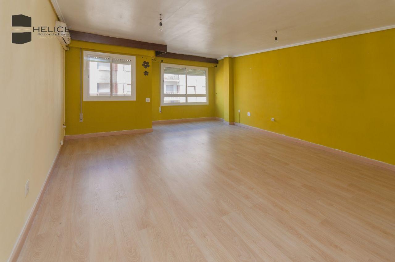 piso en valencia · el-calvari 145000€
