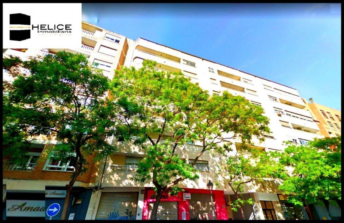 piso en valencia · sant-isidre 112000€