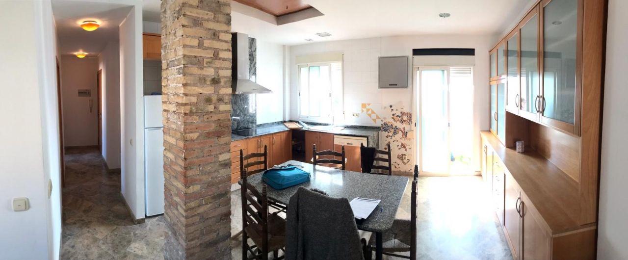 piso en valencia · sant-marcelli 84900€
