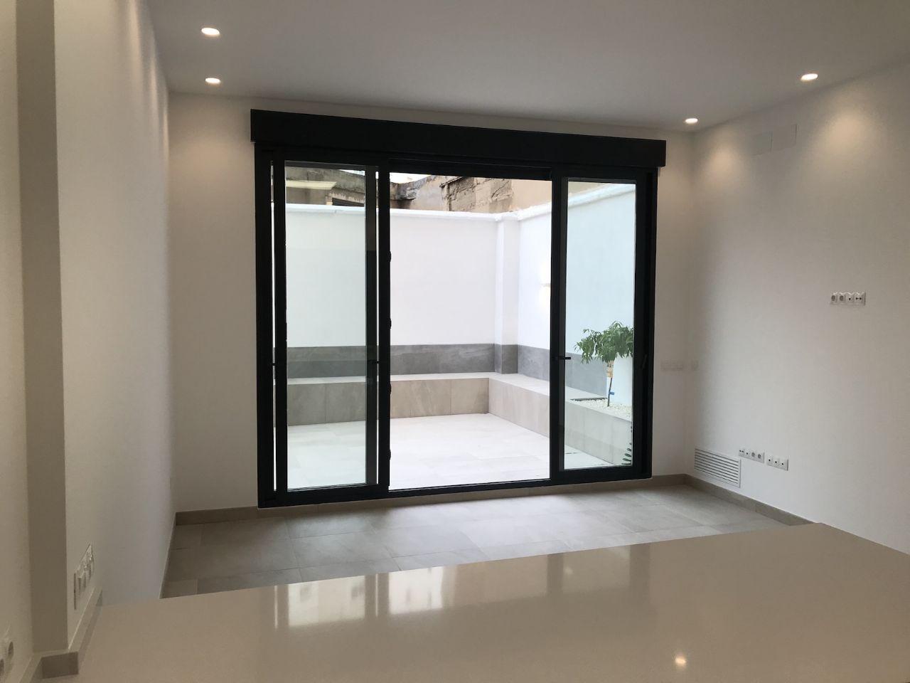 piso en valencia · nou-moles 142995€