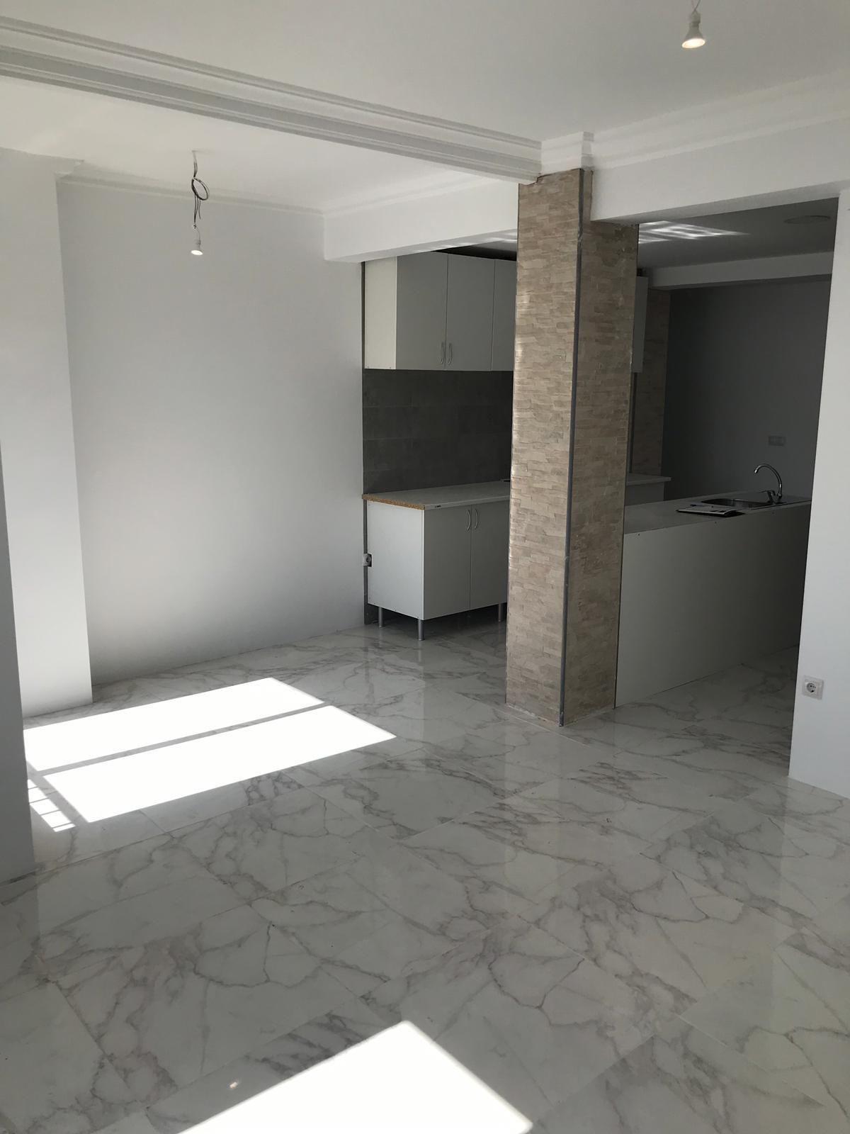 piso en valencia · nou-moles 132800€