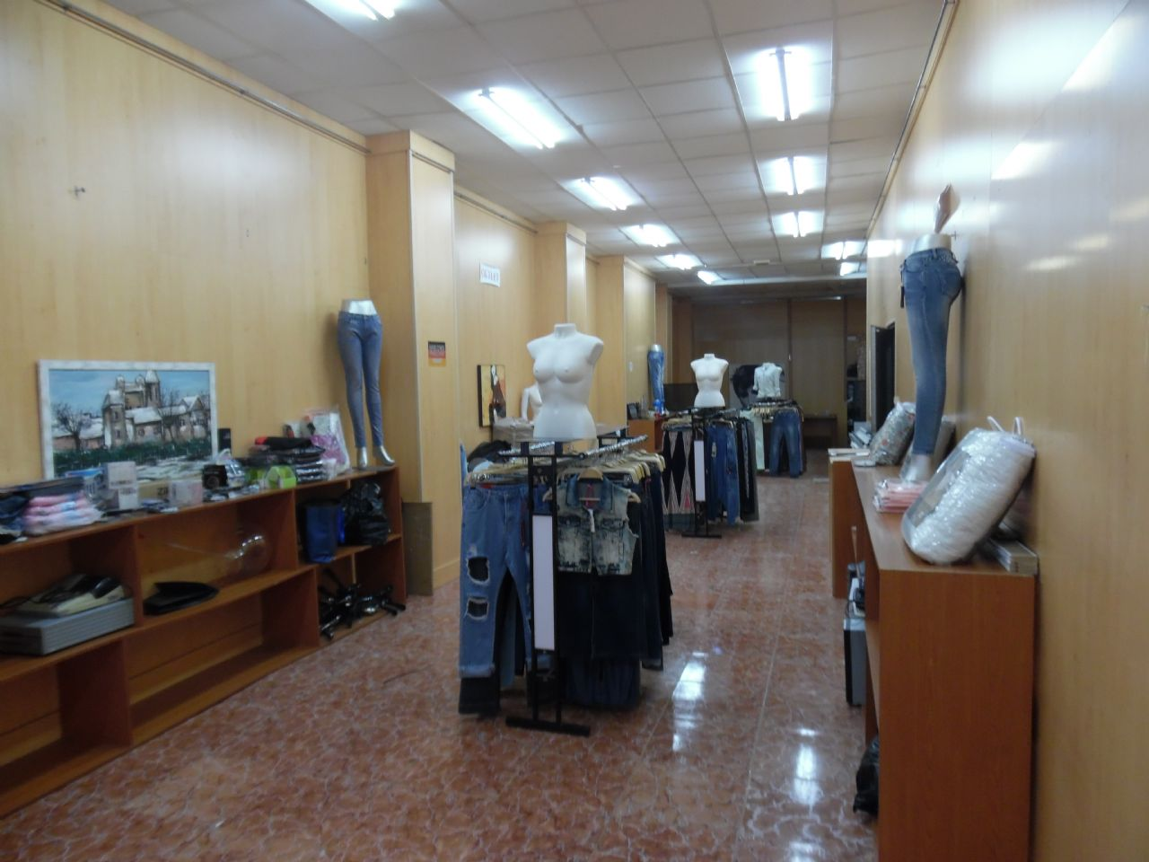 local-comercial en valencia · russafa---ruzafa 139000€