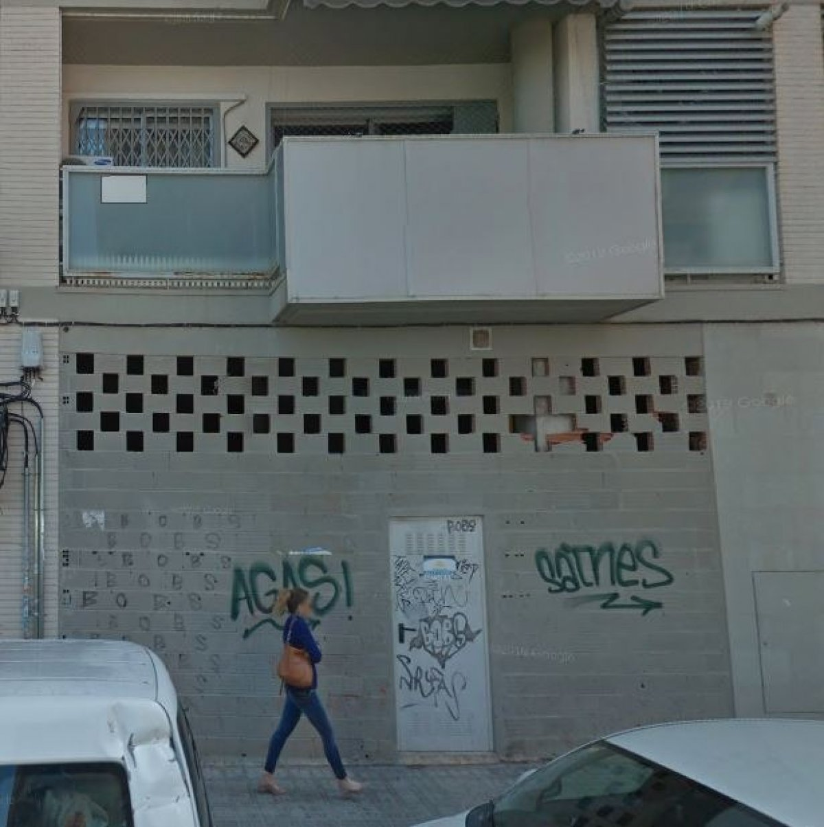 local-comercial en valencia · nou-moles 75000€
