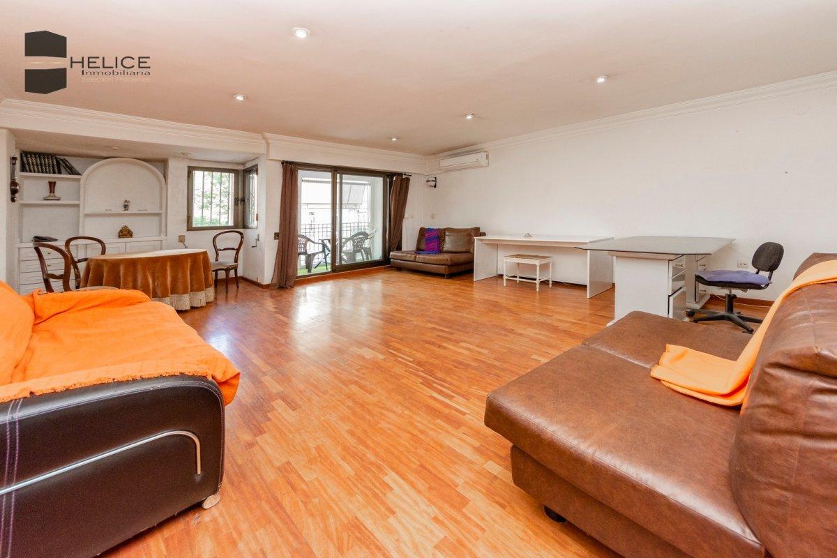 piso en valencia · gran-via 389000€