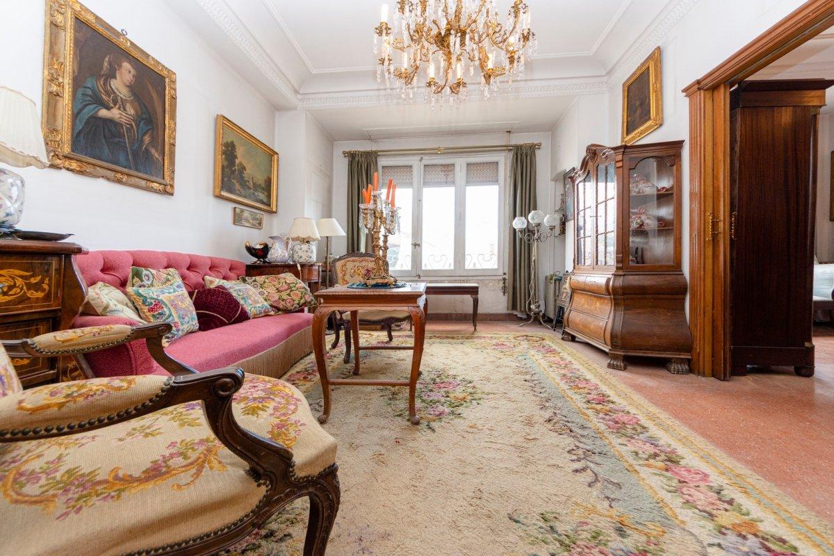 piso en valencia · el-pla-del-remei 1099995€