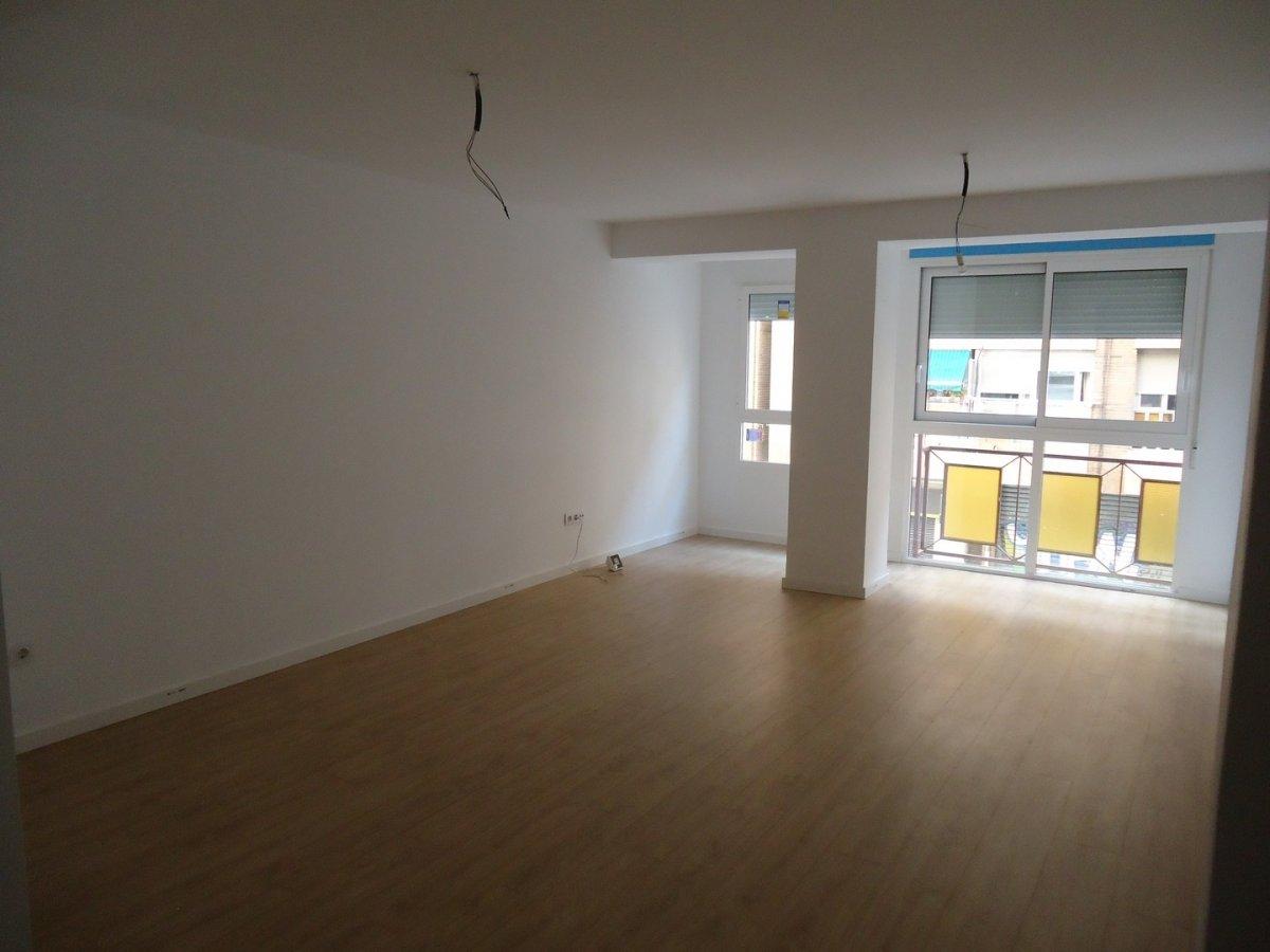 piso en valencia · patraix 150000€